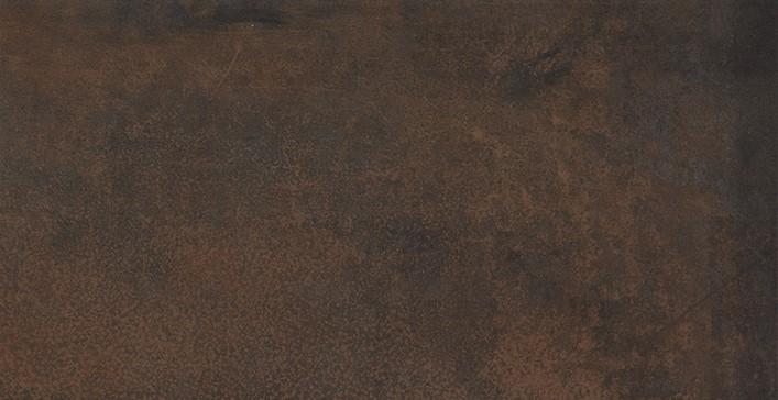 Keope EDGE BROWN KE-Q561 Bodenfliese 30X60 naturale R9