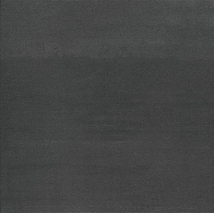 Keope EDGE DARK KE-Q502 Bodenfliese 60X60 naturale R9