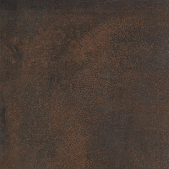 Keope EDGE BROWN KE-Q501 Bodenfliese 60X60 naturale R9