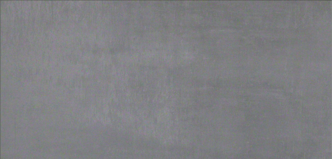 Keope EDGE SILVER KE-Q554 Bodenfliese 75X150 naturale R9