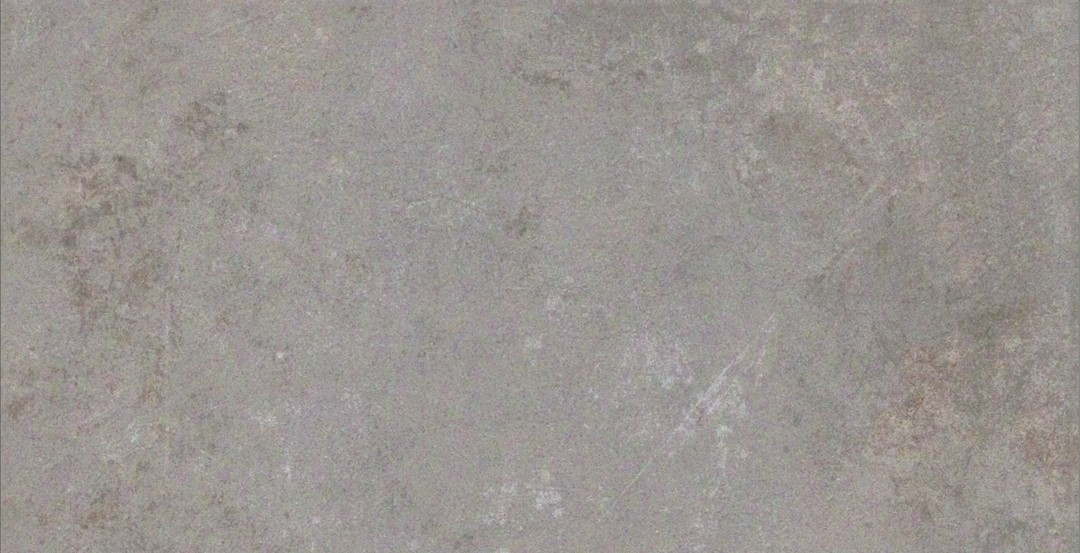 Keope EDGE GREY KE-Q553 Bodenfliese 75X150 naturale R9