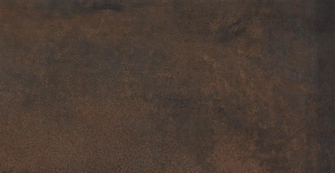 Keope EDGE BROWN KE-Q551 Bodenfliese 75X150 naturale R9