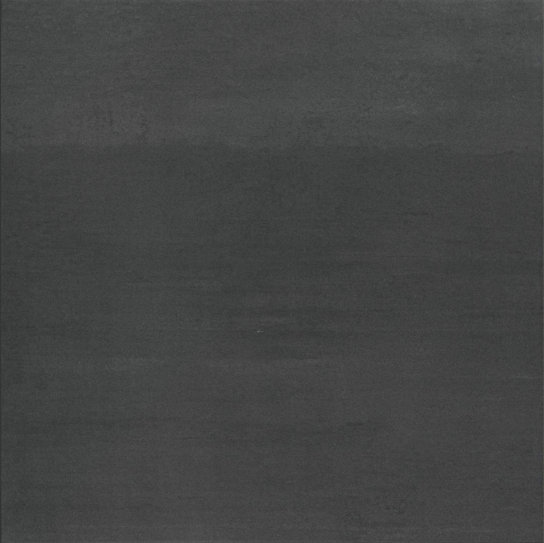Keope EDGE DARK KE-Q572 Bodenfliese 75X75 naturale R9