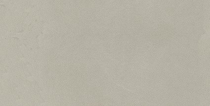 Keope LIFE HYDRA KE-VT5l Bodenfliese 22,5X45 textured R11
