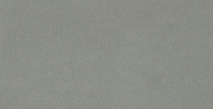 Keope LIFE ARKI KE-VT1l Bodenfliese 22,5X45 textured R11