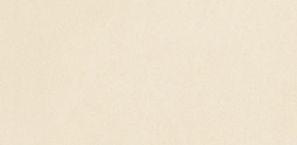 Keope LIFE SUGAR KE-VT8l Bodenfliese 22,5X45 textured R11