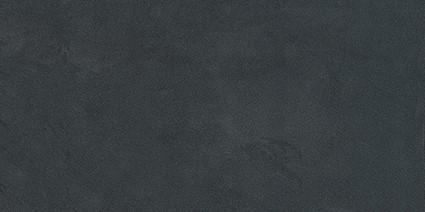 Keope LIFE LAVA KE-VT2l Bodenfliese 22,5X45 textured R11