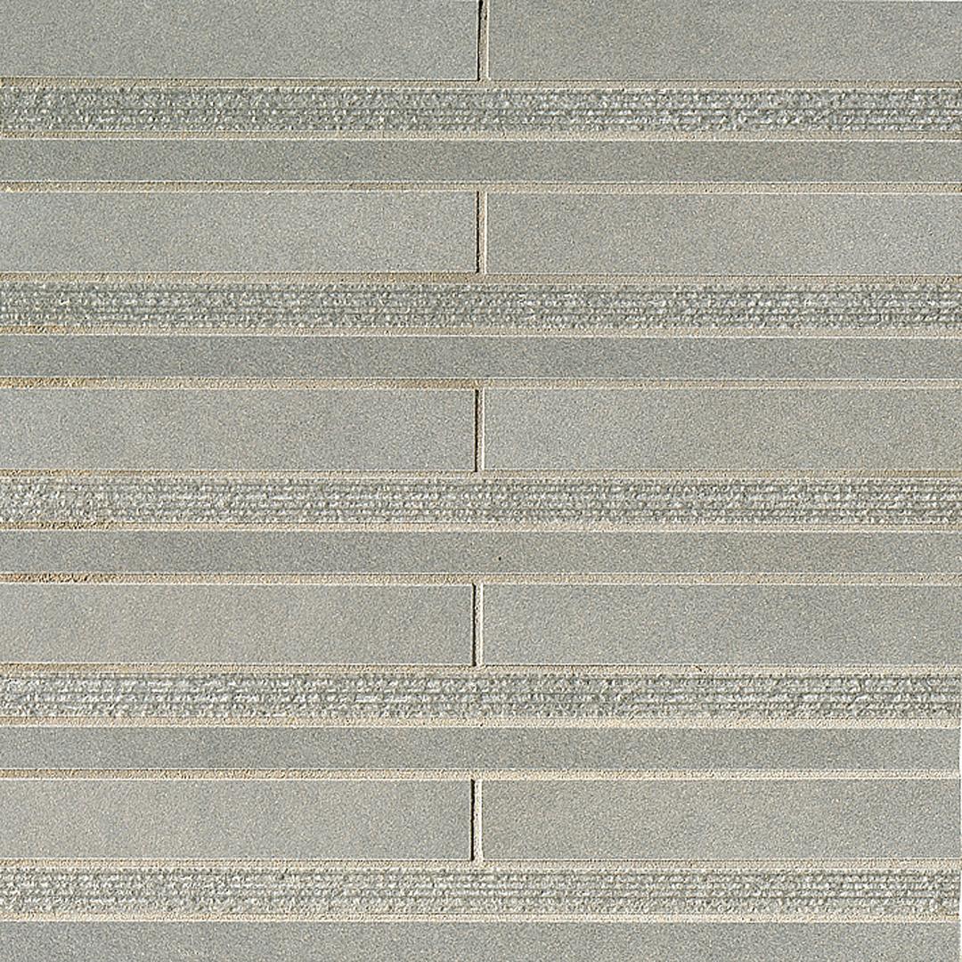 Keope LIFE HYDRA KE-VTM5 Mosaik 30X30 naturale R9