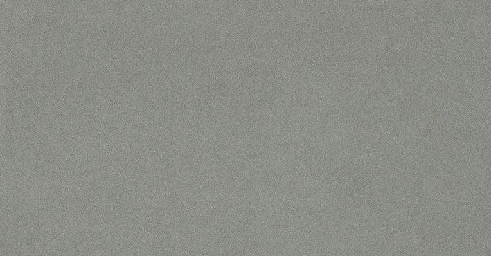 Keope LIFE ARKI KE-VT81 Bodenfliese 30X60 naturale R9
