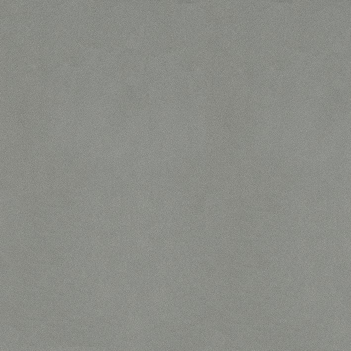 Keope LIFE ARKI KE-Vt71 Bodenfliese 60X60 naturale R9