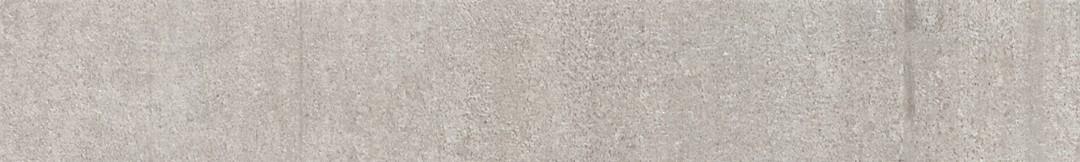 Keope LINK PALE SILVER KE-t232 Bodenfliese 20X120 naturale R9