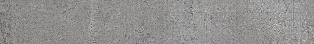 Keope LINK SLATE GREY KE-t234 Bodenfliese 20X120 naturale R9