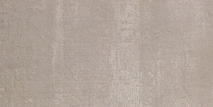 Keope LINK DESERT SAND KE-t263 Bodenfliese 30X60 naturale R9