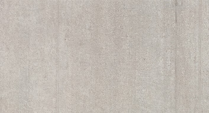 Keope LINK PALE SILVER KE-t262 Bodenfliese 30X60 naturale R9
