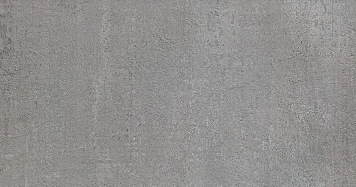 Keope LINK SLATE GREY KE-t264 Bodenfliese 30X60 naturale R9