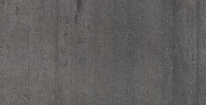 Keope LINK DARK SHADOW KE-t265 Bodenfliese 30X60 naturale R9