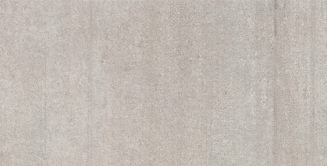 Keope LINK PALE SILVER KE-t282 Bodenfliese 60X120 naturale R9