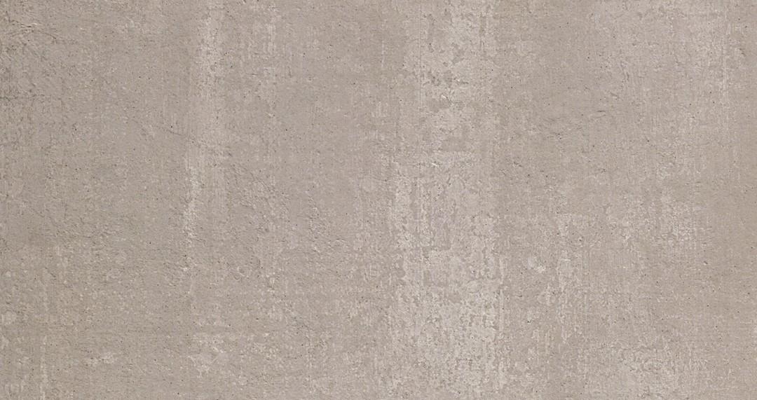 Keope LINK DESERT SAND KE-t283 Bodenfliese 60X120 naturale R9