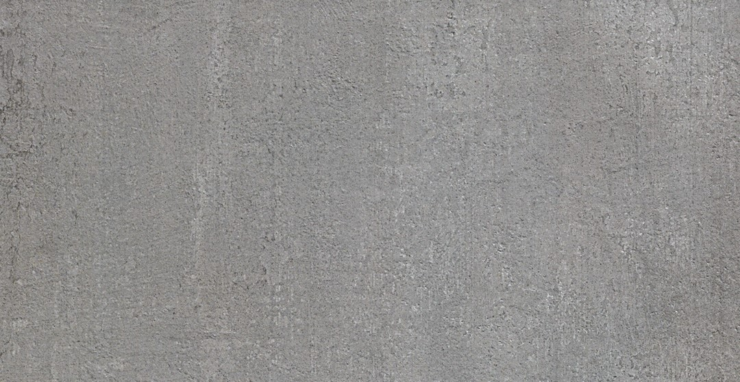 Keope LINK SLATE GREY KE-t284 Bodenfliese 60X120 naturale R9
