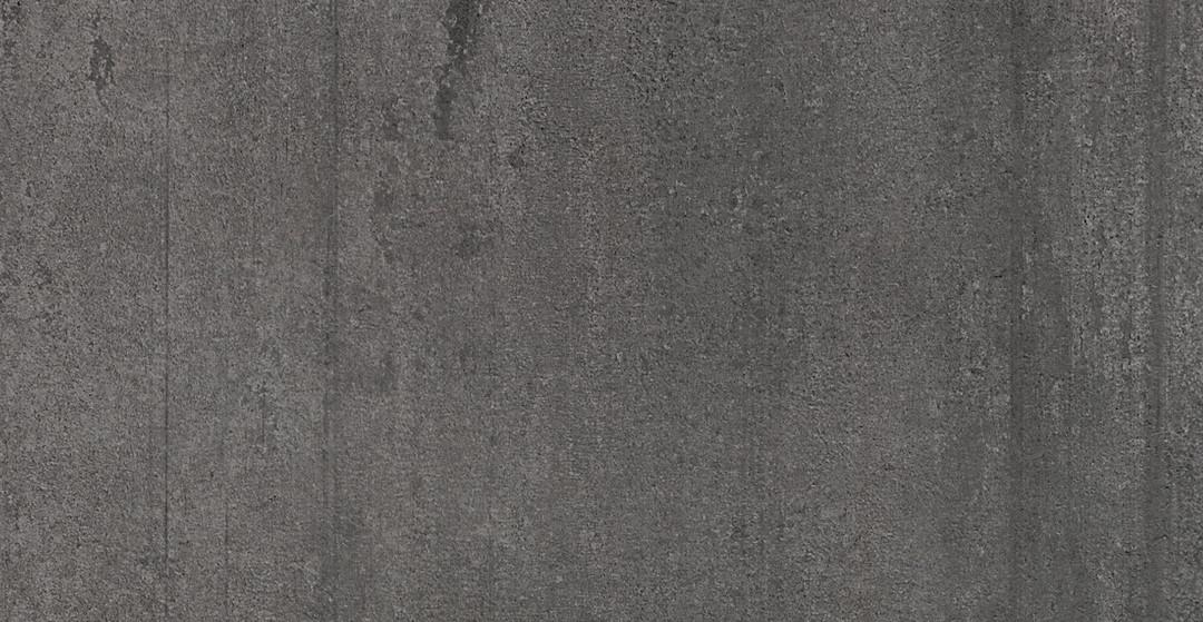 Keope LINK DARK SHADOW KE-t285 Bodenfliese 60X120 naturale R9
