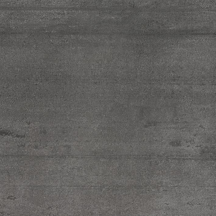 Keope LINK DARK SHADOW KE-t205 Bodenfliese 60X60 naturale R9