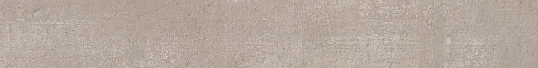 Keope LINK DESERT SAND BAT KE-t2r3 Sockel 8x60 naturale R9