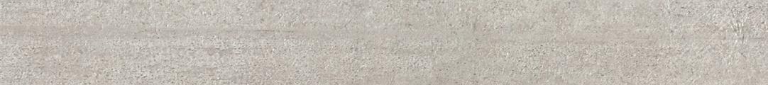 Keope LINK PALE SILVER KE-t2r2 Sockel 8x60 naturale R9