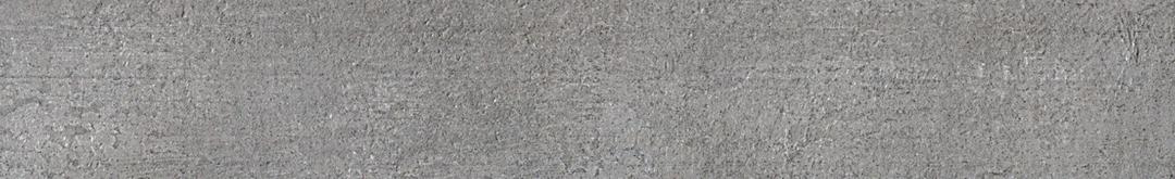 Keope LINK SLATE GREY KE-t2r4 Sockel 8x60 naturale R9