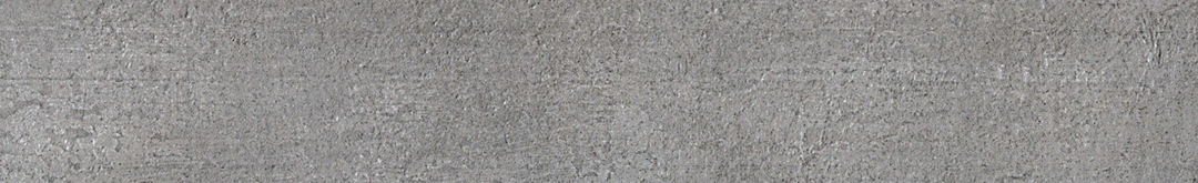 Keope LINK SLATE GREY KE-t2x4 Sockel 8X75 naturale R9