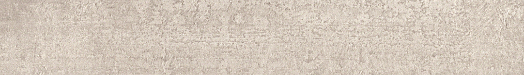 Keope LINK GHOST WHITE KE-t2x1 Sockel 8X75 naturale R9
