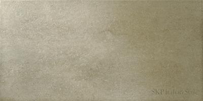 SKP Chalet noce SKP-24104 Bodenfliese 36x72,4 naturale R10/A+B
