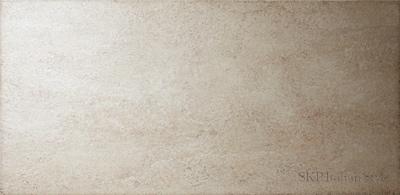 SKP Chalet crema SKP-24105 Bodenfliese 36x72,4 naturale R10/A+B
