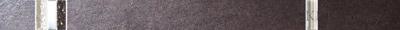 SKP Chalet marrone SKP-24131 Bordüre Emozione 4,5x66 naturale R10