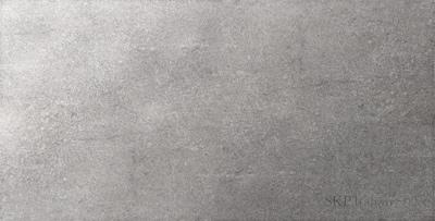 SKP Chalet grigio SKP-24099 Bodenfliese 36x72,4 naturale R10/A+B