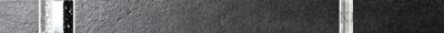 SKP Chalet nero SKP-24136 Bordüre Emozione 4,5x66 naturale R10