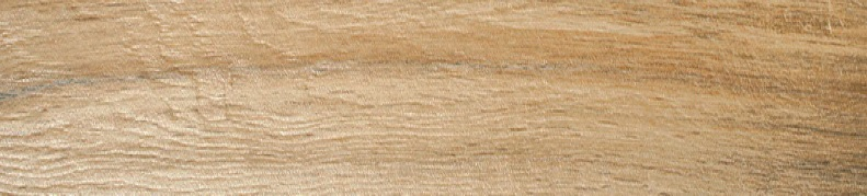 SKP Casa Legno naturale SKP-25019 Bodenfliese 22,5x90 naturale R10/A Holzoptik