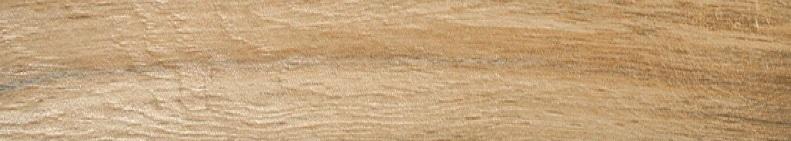 SKP Casa Legno naturale SKP-25023 Bodenfliese 15x90 naturale R10/A Holzoptik