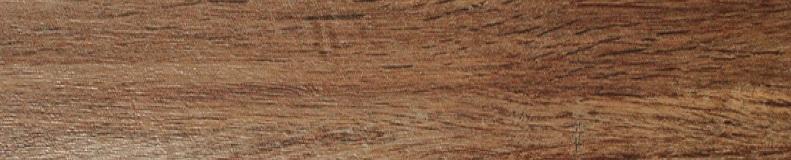 SKP Casa Legno castanio SKP-25018 Bodenfliese 22,5x90 naturale R10/A Holzoptik