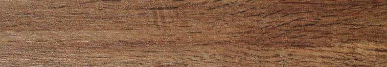 SKP Casa Legno castanio SKP-25022 Bodenfliese 15x90 naturale R10/A Holzoptik