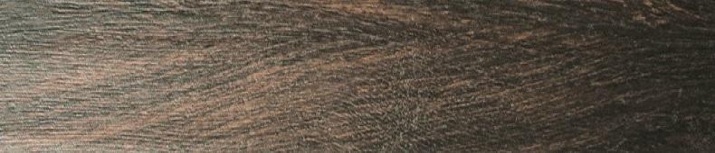 SKP Casa Legno marrone SKP-25020 Bodenfliese 22,5x90 naturale R10/A Holzoptik