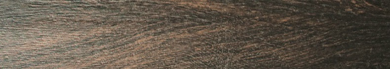 SKP Casa Legno marrone SKP-25024 Bodenfliese 15x90 naturale R10/A Holzoptik