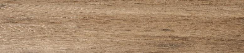 SKP Casa Legno teakato SKP-25021 Bodenfliese 22,5x90 naturale R10/A Holzoptik