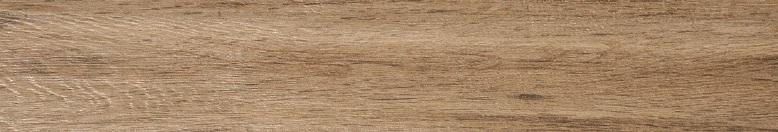 SKP Casa Legno teakato SKP-25025 Bodenfliese 15x90 naturale R10/A Holzoptik
