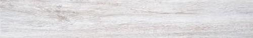 SKP Casa Legno biancato SKP-25708 Bodenfliese 22,5x90 naturale R10/A Holzoptik