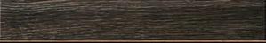 SKP Casa Legno marrone SKP-25125 Sockel 7x45 naturale R10/A Holzoptik