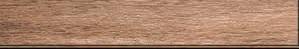 SKP Casa Legno teakato SKP-25127 Sockel 7x45 naturale R10/A Holzoptik