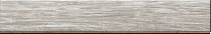 SKP Casa Legno vintage SKP-25763 Sockel 7x45 naturale R10/A Holzoptik