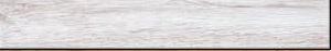 SKP Casa Legno biancato SKP-25762 Sockel 7x45 naturale R10/A Holzoptik