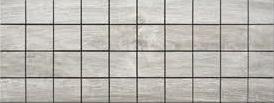 SKP Casa Legno vintage SKP-25761 Mosaik Vario 20x50 naturale R10/A Holzoptik