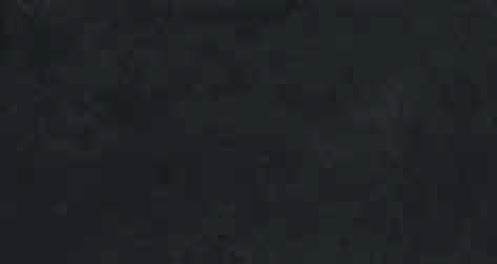 Ariostea Greenstone  Ardesia Antracite ARI-P612390 Bodenfliese 60x120 semi-matt R10